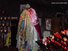 Sainte Sara