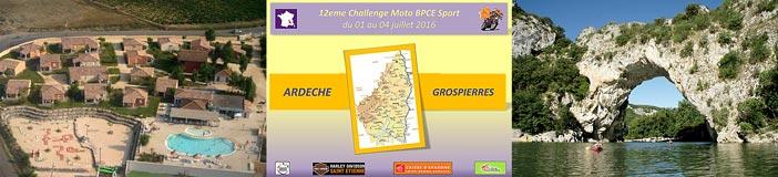 Challenge Moto Groupe BPCE 2016