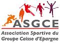 Logo-ASGCE