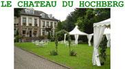 Logo Château du Hochberg