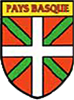 Blason Pays Basque
