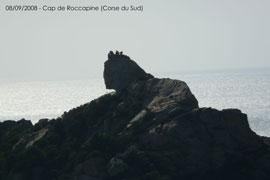 Roccapine