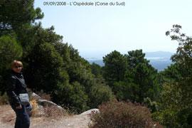 Ospédale