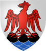 Blason Alpes Maritimes