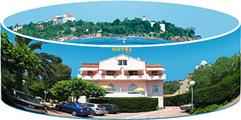 H-Hôtel l'Esterella