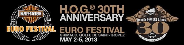 Euro Festival - 2013