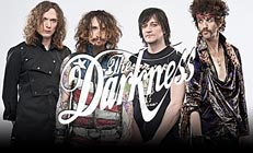 The_Darkness