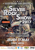 Silver Rock Show