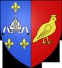 Blason Charente Maritime
