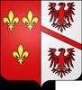 Blason Ile de Ré