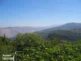 Liban 2009