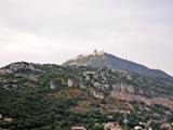 Mont-Agel