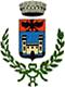 Dolceaqua