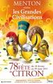 Programme Fête du Citron