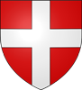 Blason Haute-Savoie
