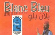 Le Blanc Bleu