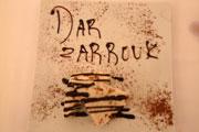 Le Dar Zarrouk