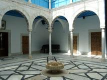 Palais d'Erlanger
