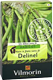 Semence de haricots nains Delinel