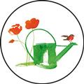 Logo Arrosoir