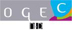 Logo OGEC Notre-Dame