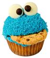 Cookies Info
