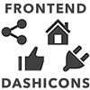 DashIcons