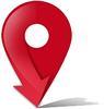 Géo Localisation