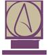 Logo Ancie