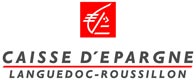 Logo CELR