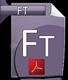 Logo Fiche technique