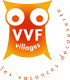 Logo VVF Florac