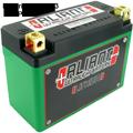 XL 1200T - Batterie Lithium Aliant X3