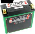 XL 1200T - Batterie Lithium Aliant X4