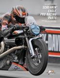 Screamin Eagle Catalog 2013