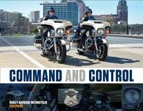 Harley-Davidson Police 2015