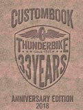 Thunderbike Custombook + Price List 2018 us