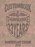 Thunderbike Custombook + Price List 2018 us