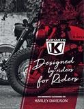 Kuryakyn Catalog 2019 us