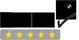 Logo Test Sharp