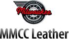 Logo MMCC Leather