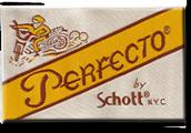 Schott Perfecto