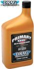 Drag Specialties Primary Oil