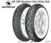 METZELER ME888 Marathon Ultra