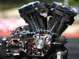 Moteur Twin Cam 96