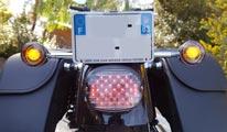 XL 1200T Éclairage après