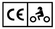 Logo EPI CE-Moto