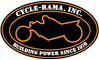 Logo Cycle Rama