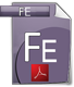 Logo Fiche d'entretien