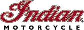 Logo Indian